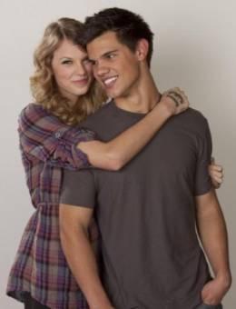 si era una pareja hermosa