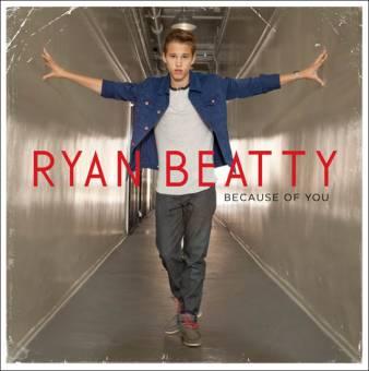 Ryan beatty