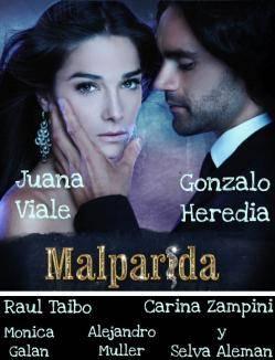 MALPARIDA (Juana Viale / Gonzalo Heredia / Ra�l taibo / Carina Zampini / M�nica Gal�n / Alejandro M�ler / Selva Alem�n)