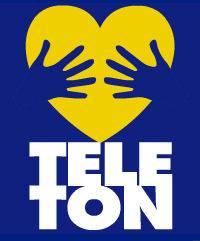 televisa apoya al medio ambiente ala salud y al teleton a niños descapasitados cosa que disney channel no haria