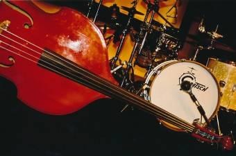 Sonido Jazz