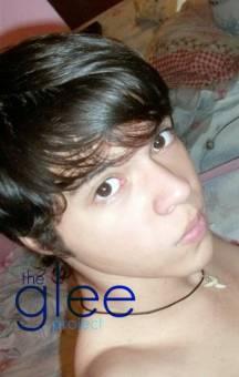 Glee n� 9