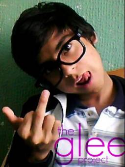 Glee n° 15