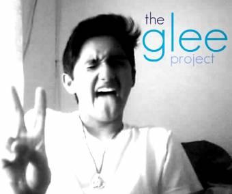 Glee n° 19