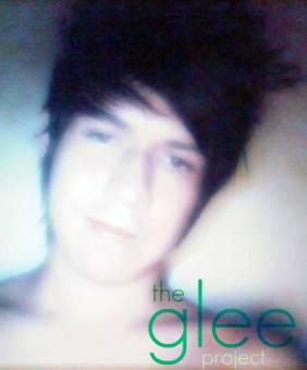 Glee n� 21