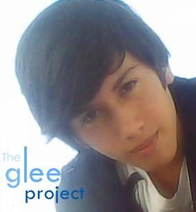 Glee n° 29