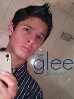 Glee n° 32