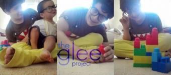 Glee n° 34