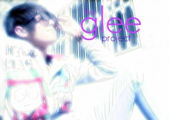 Glee n� 20