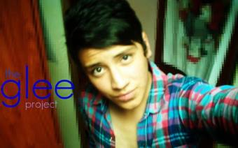 Glee n� 11