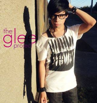 Glee n 33
