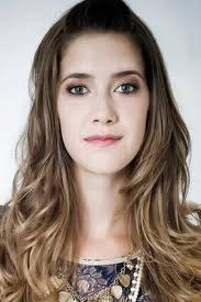 Angie(Clara Alonso)
