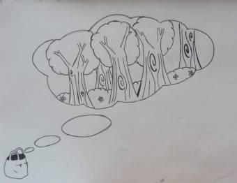 Desc Imagen 1