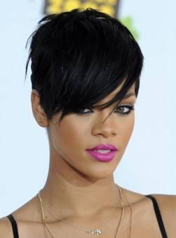 Rihanna tambien pero vos sos muucho maaaass.
