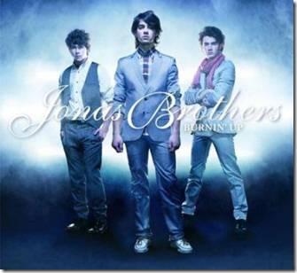 Jotos Brothers