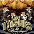 El Prostipirugolfo - Titanes de Durango
