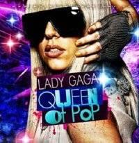 Amo a Lady Gaga