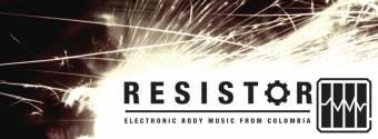 Breathe - Resistor