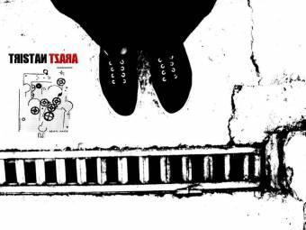 Sinaloa Bloody Punk - Tristan Tzara Incorporate