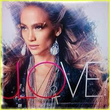 Jennifer Lopez - (WHAT IS) LOVE