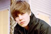 My World 2.0 (Justin Bieber)