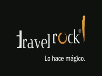 Travel Rock