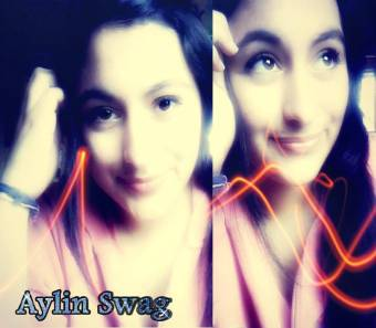 Aylin Carolina San Martin