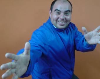 Pablito Herrera