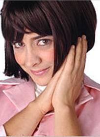 MARIA ELENA FUSENECO