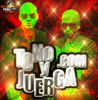 www.tonoyjuerga.com/