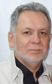 Manuel Rugeles Acevedo ((Poresta)