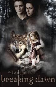Twilight saga Crepusc**o,Luna Nueva,Eclipse,Amanecer 1 y 2