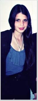 Mili Iglesias