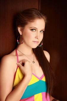 Natasha dupeyron  :)