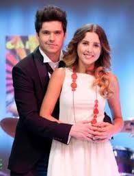 Con Alexis