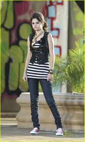 Selena La Hermosa