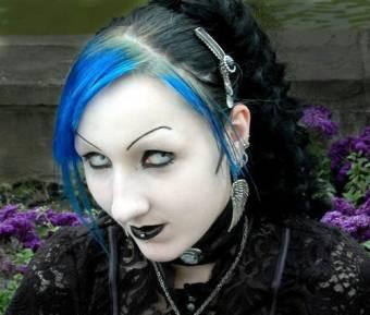 Vanessa ariana