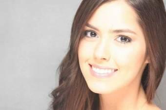 Paulina Vega Colombia