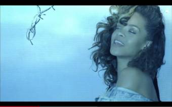 RIHANNA (we found love)
