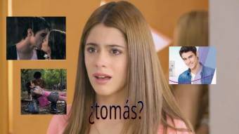 ¿a tomi?