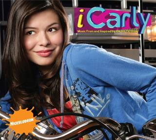 �Carly