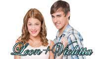 leon + vilu