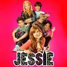 jessey