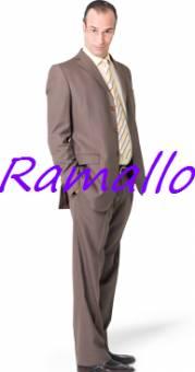Ramallo