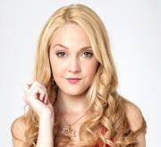 Ludmila(ludmi)