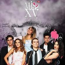 miss xv