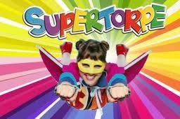 super torpe
