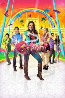 Grachi - Nickelodeon