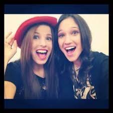 Fran y Cami