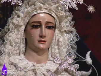 Ntra. Sra. de los Dolores ( Chucena )